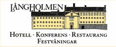 Långholmens Hotell