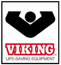 Viking Life-Safing Equipment
