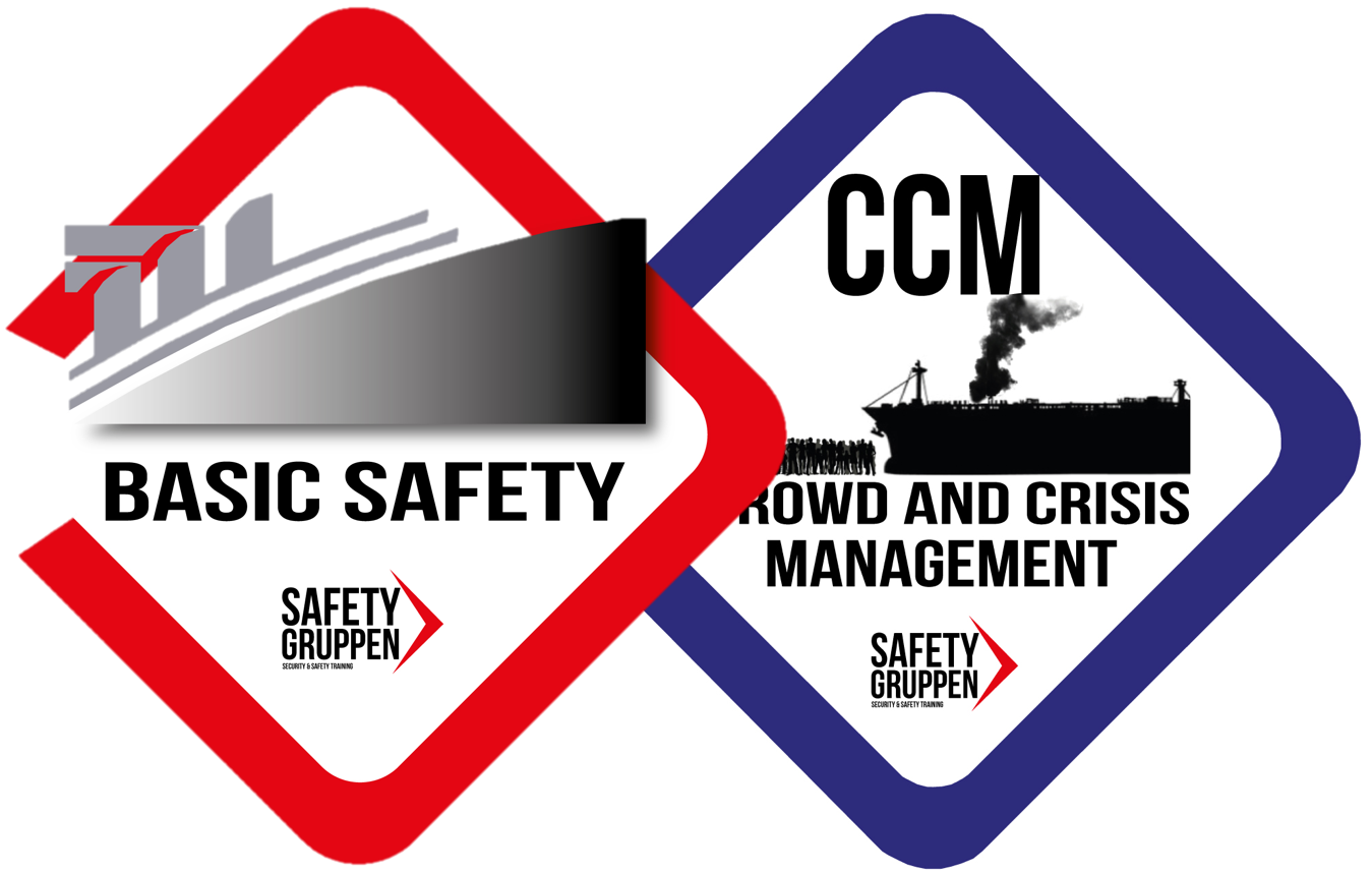 safety management basic A work health and safety management plan can assist principal contractors to manage their workplace health and safety obligations the principal contractor for a construction project must prepare a written work health and safety management plan for the workplace before work on the project commences.